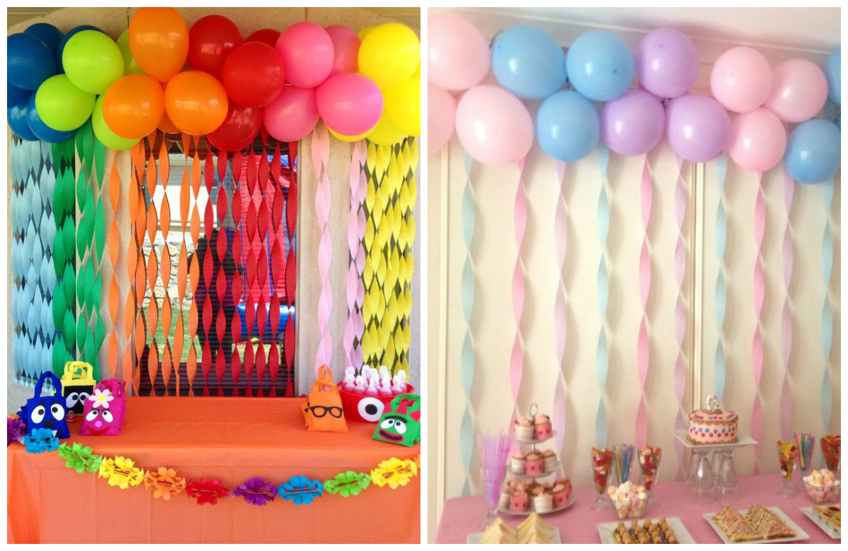 Painel-decorativo-com-bal%C3%B5es-para-festa-infantil.jpg